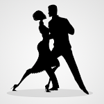Where To Dance