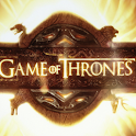 Game of Thrones Wallpapers logo