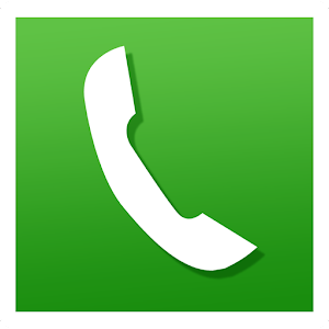 Download Auto Answer Incoming Call for PC