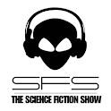 Science Fiction Show App icon