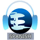 Spanish Language - Euphony MP