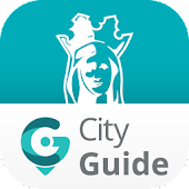 Caldas da Rainha - City Guide