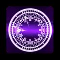Continuum (Free) icon