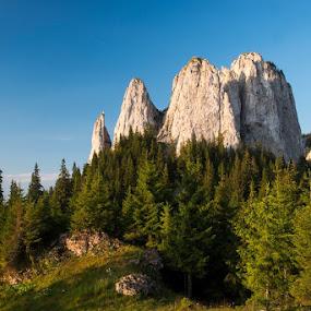 © Vlad Popescu www.vladpopescu.zenfolio.com by Vlad Popescu - Landscapes Mountains & Hills