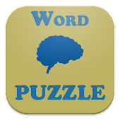 Guess Word Brain Puzzle