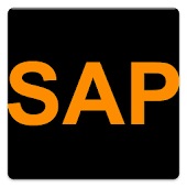 SAP : Speed and Power