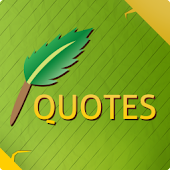 Evergreen Quotes