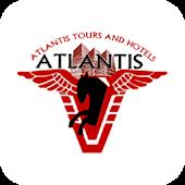 Atlantis Tours