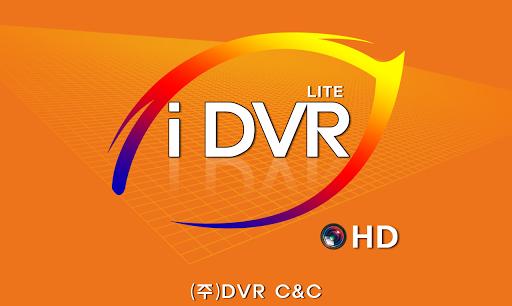 iDVR HDT Lite 2.70.5