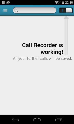 電話錄音機