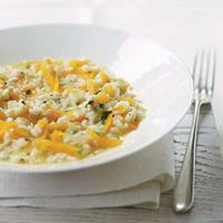 Rachael Ray Risotto Recipes.