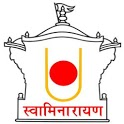 BAPS Temples Information icon