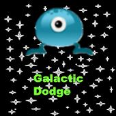 Galactic Dodge Free