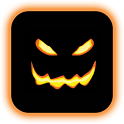 Spooky Sounds icon