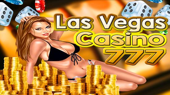 Онлайн казино vegas 777 как называется ставка в казино 4 буквы