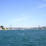 Istanbul Pictures, Istanbul Bosphorus