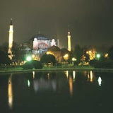 Istanbul Pictures, Istanbul Hagia Sophia, Ayasofya