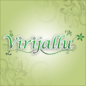 Virijallu Telugu Radio 1170 AM