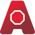Chapel Hill Transit: AnyStop logo