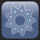 Baha'i Int'l Community (Bahai) icon