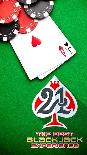 Blackjack VIP Vegas Classic