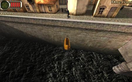 Duty calls elite sniper WW2 1.0 screenshot 42180