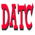 [DATC]1.金持ちセレブの恋愛ドラマの系譜 logo