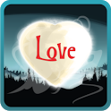 Love Test Vampire icon
