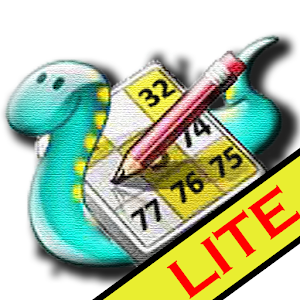 Number Snake Lite for PC and MAC