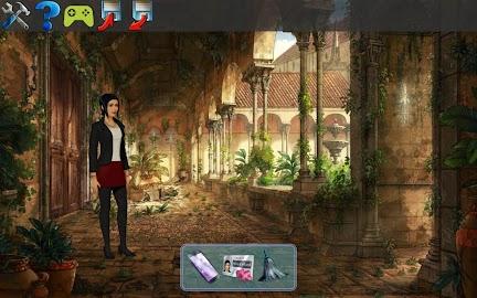 Broken Sword 5: Episode 2 Screenshot 8