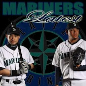Mariners Latest