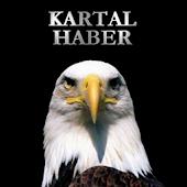 Kartal Haber
