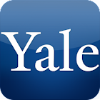 Yale Admissions icon