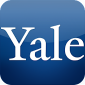Yale Admissions