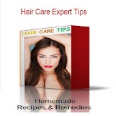 Hair Care Expert Tips
