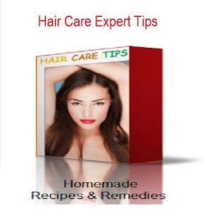 hair care expert tips android apps on google play