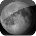 MoonCalendar+Widget&Coverflow logo