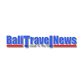 Bali Travel News for Android