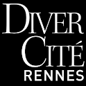 Divercité Rennes