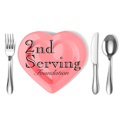 2nd Serving Foundation