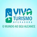 Viva Turismo Agência de Viagem