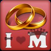 החתונה של איתי ומיטל
