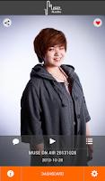 Screenshot of 迷尚悉尼中文广播电台