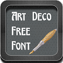 Art Fonts for Galaxy