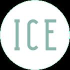 Ice Breakr icon
