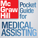 Medical Assisting Pocket Guide icon