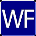 Wordfeud Hjelp Norske icon