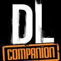 Dying Light Companion icon