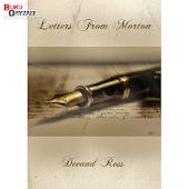 Novel Letters From Morton