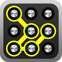 Dot Locker Lite icon